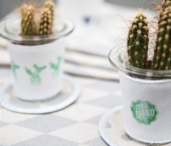the 25+ best pot en verre ideas on pinterest   photophore