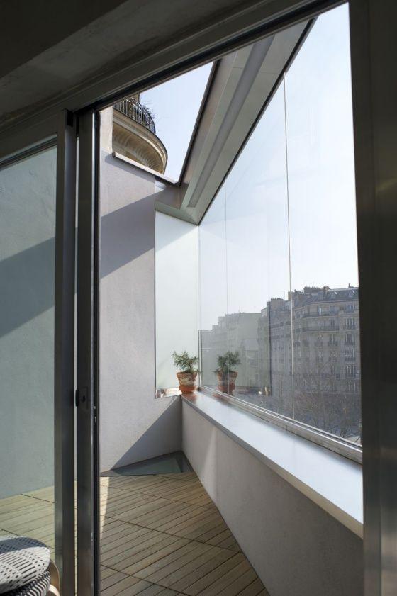 Petite Maison de Couture, 227 Boulevard Raspail 75014 Paris