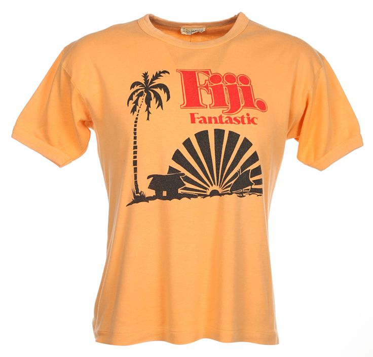 slinky vintage t-shirts