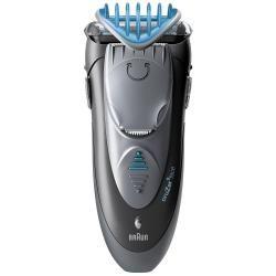 Braun afeitadora cruzer 6 face 4210201034254 Maquina de afeitar PC Imagine #braun #afeidadora #afeitar