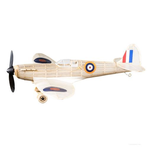Buy the Model Supermarine Spitfire MK.VB from our range of toys and games gifts. Shop online at English Heritage for our range of children's gifts and toys. Next day and international delivery available.