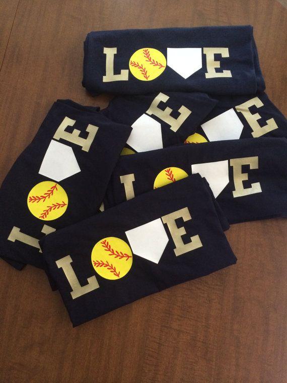 Best Happy As A Lark Boutique Images On Pinterest Etsy Shop - Custom vinyl decals for shirts cricut