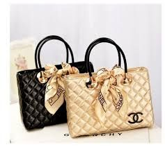 Supplier Tas Fashion import Tangan Pertama Cari Harga Tas wanita Murah dan Terbaru Replika Branded Trend Model Berkualitas Bagus Grosir