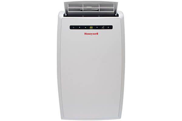 Honeywell MN10CESWW MN Series 10,000 BTU Portable Air Conditioner