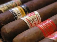 кубинские сигары - Поиск в Google