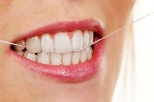 What Is Plaque and Why Have It Removed | King Dental
