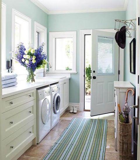 lavandería con estilo 8