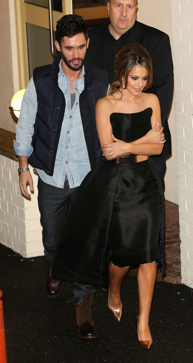 Cheryl Fernandez-Versini is to divorce her French husband after 18 months. Cheryl has filed divorce papers with the reasons