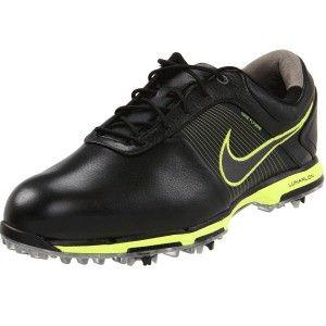 Nike Golf   Accessoires & Vêtements de golf Nike Homme Femme