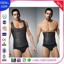 Professional Design Male Corsets Latex Waist Trainers Best Buy follow this link http://shopingayo.space