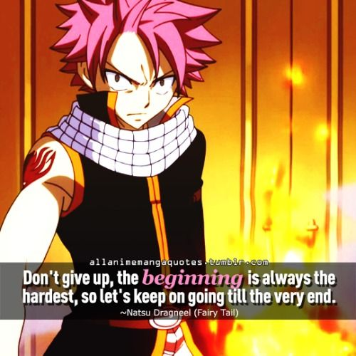 17 Best images about Fairy tail on Pinterest | White day ...