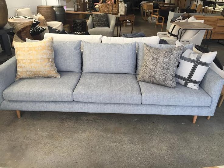 Sofas For Sale Papillion uDylan u sofa in grey x Retail now