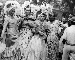 1930s brazil women - Google Search