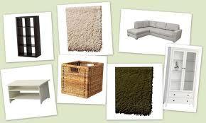 stuemøbler - Google-søk