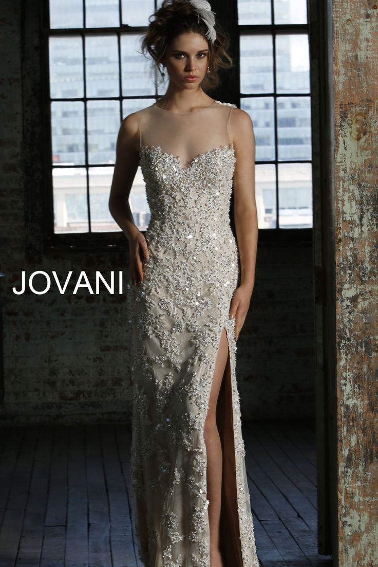 jovani | Jovani-Wedding-Dresses adidas dress, Jovani-Wedding-Dresses nike dress ...
