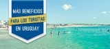 Tourism in Uruguay -Turismo en Uruguay