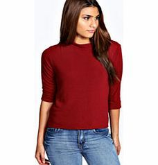 boohoo Lilly Fine Gauge Knit Jumper - wine azz20179 Look to this fine knit jumper as your lightweight layering piece this season. An easy-to-wear essential, style it with ripped skinny jeans , pull on Chelsea boots and a longline duster coat . http://www.comparestoreprices.co.uk/womens-clothes/boohoo-lilly-fine-gauge-knit-jumper--wine-azz20179.asp
