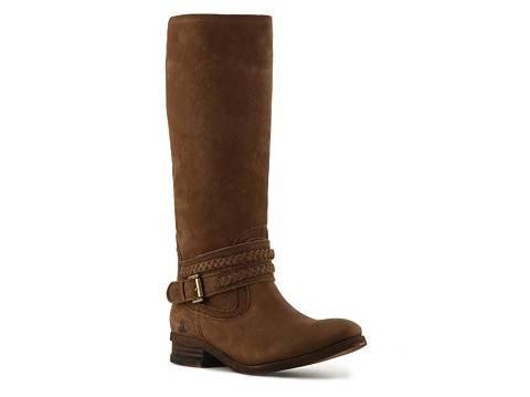 Felmini Riding Boot Women's Riding Boots Boots Women's Shoes - DSW