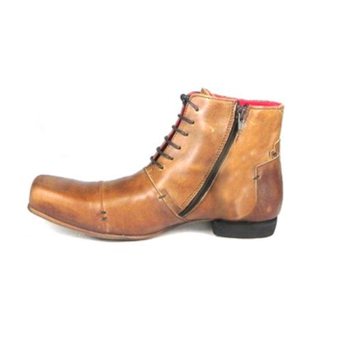 http://www.amazon.co.uk/Fly-London-Bise-Mens-Boots-Camel/dp/B005FW223Q