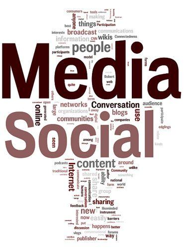Necesitas un Community Manager? http://onlineshelves.com/story.php?title=agencia-de-publicidad-en-medellin#discuss
