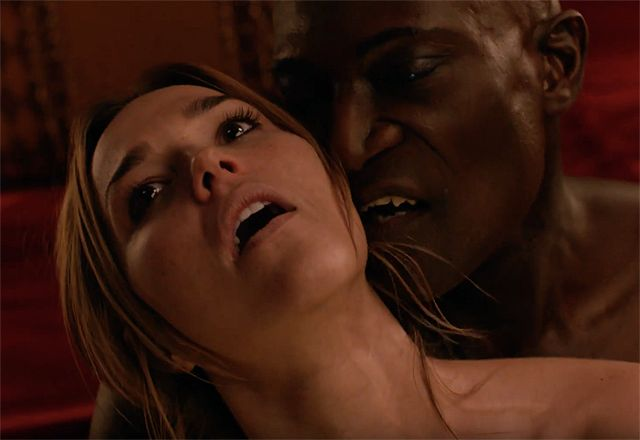 Coming Soon: Midnight, Texas - http://www.reeltalkinc.com/coming-soon-midnight-texas/