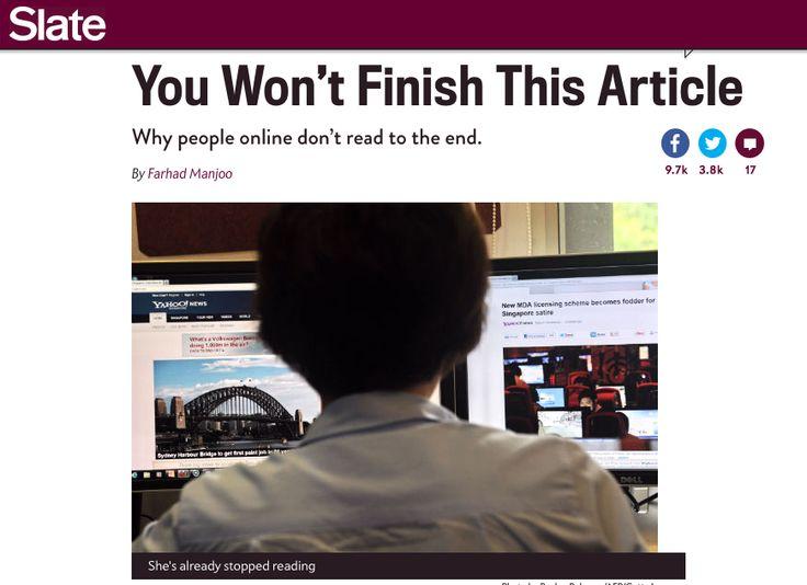 37 best Resume Writing images on Pinterest Life coaching, An eye - resume writing academy