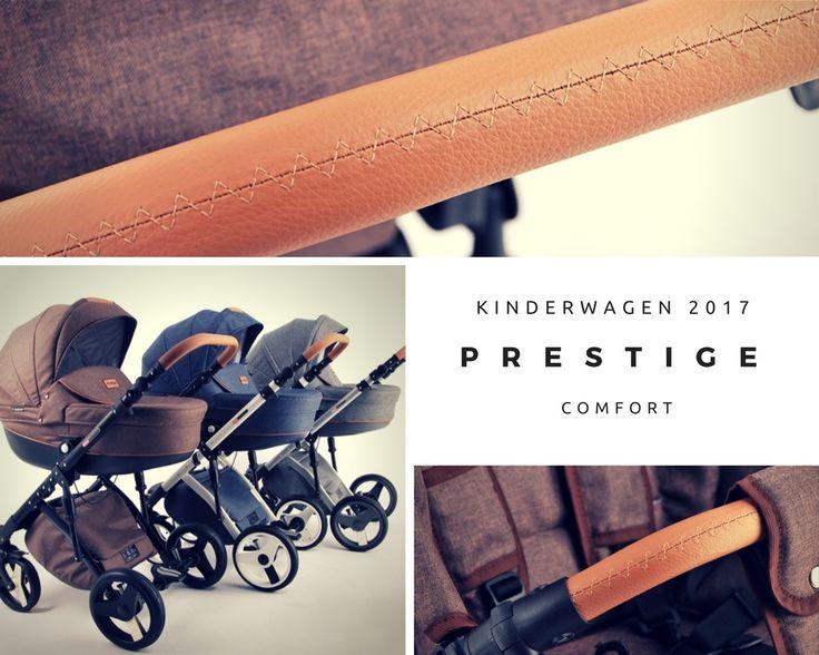 m s de 25 ideas incre bles sobre moderne kinderwagen en. Black Bedroom Furniture Sets. Home Design Ideas