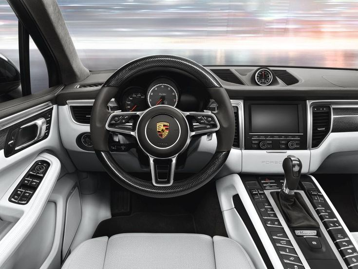 best 25 porsche macan interior ideas on pinterest porsche macan s porsche suv and porsche. Black Bedroom Furniture Sets. Home Design Ideas