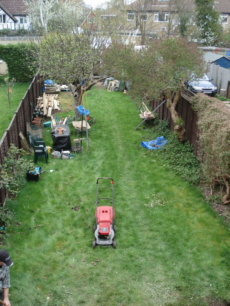 Garden Design Surrey | Landscape Design | Construction - http://www.landartuk.co.uk