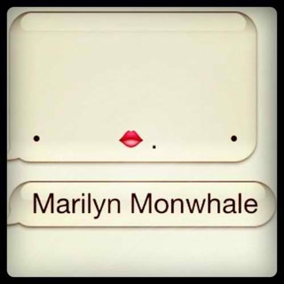 13 Funny Whale Texts » POPHANGOVER