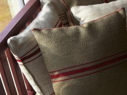 Flamant Fabrics 01