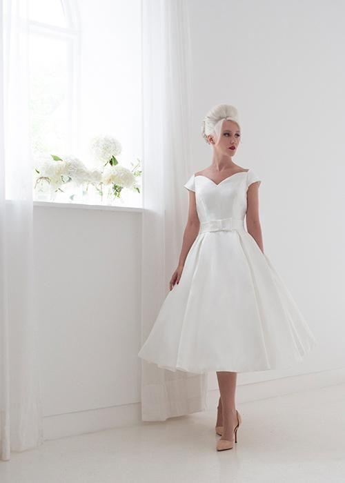 115 besten A&D Nupts Bilder auf Pinterest   Hochzeitskleider ...