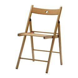 Стулья для столовой - Чехлы на стулья - IKEA