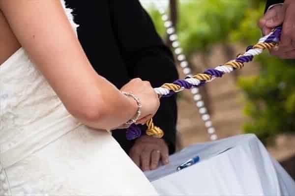 15 Best Wedding Unity Ceremony Ideas Images On Pinterest