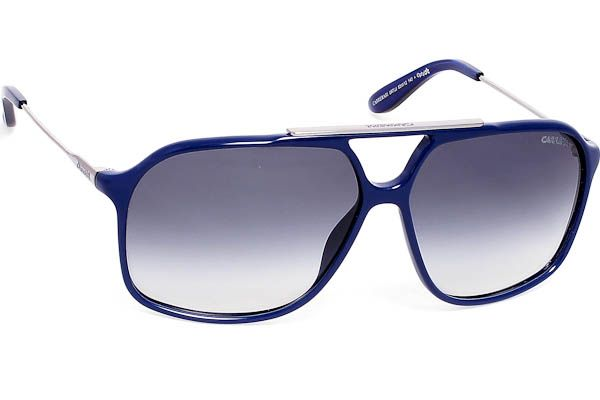 Carrera CARRERA81/0RT/JJ/63/21 #carrera #optofashion #sunglasses