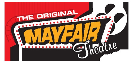 Mayfair Theatre is great for a variety of movies! And within walking distance from Carleton!
