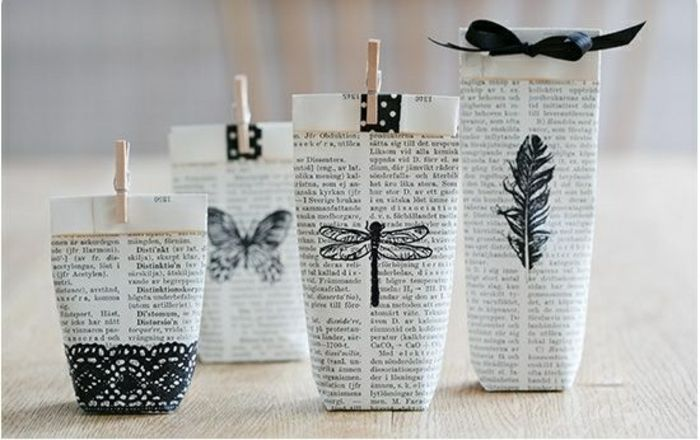 idea-small-gift small gift-man-original-idea-how-cool-to-gift-wedding guests-not-dear