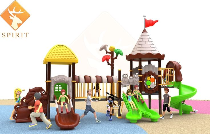 Safe Stock Kids backyard swing sets for sale, View backyard swing sets, SPIRIT-PLAY Product Details from Yongjia Spirit Toys Factory on Alibaba.com