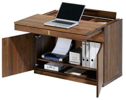 Hidden Desks 12 best trends- standing desks images on pinterest | standing