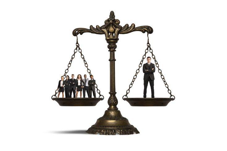Rebalanceando la relación con el cliente