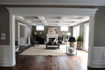 58 Best Flooring Images On Pinterest Floating Floor