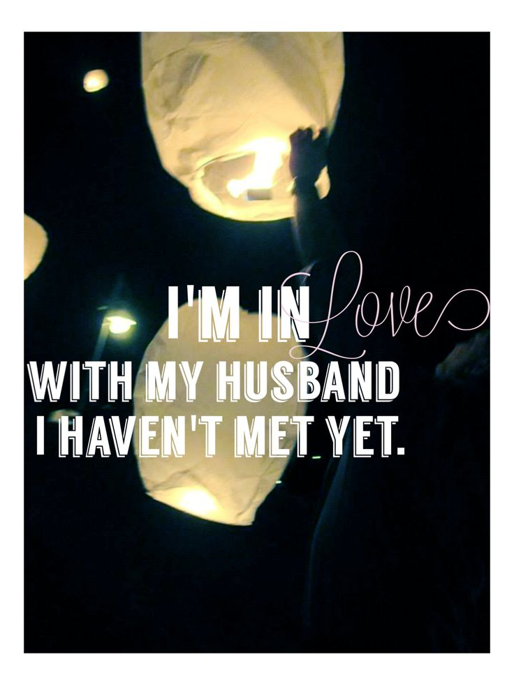 And I pray for him everyday #love #future #husband #quotes