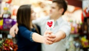 dating tips for women with kids pictures without money
