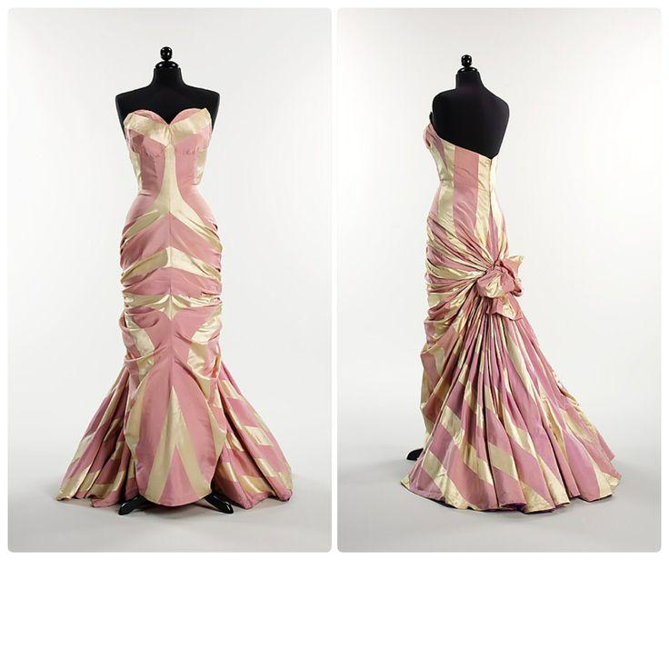 C a evening dresses images