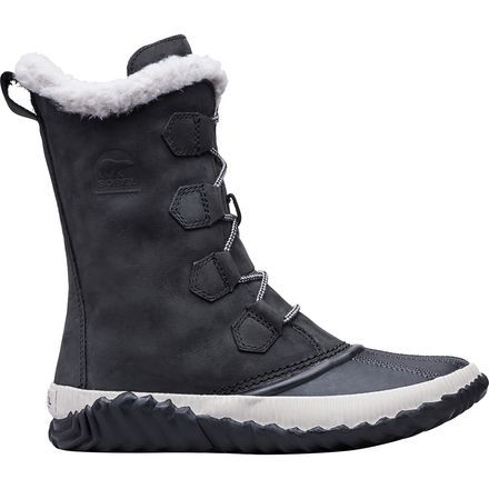 Sorel Out N About Plus Tall Boot – Women's