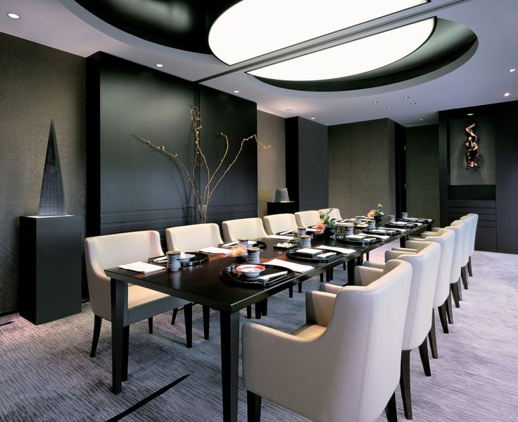 17 best images about restaurants bar on pinterest hong for Best private dining rooms hong kong