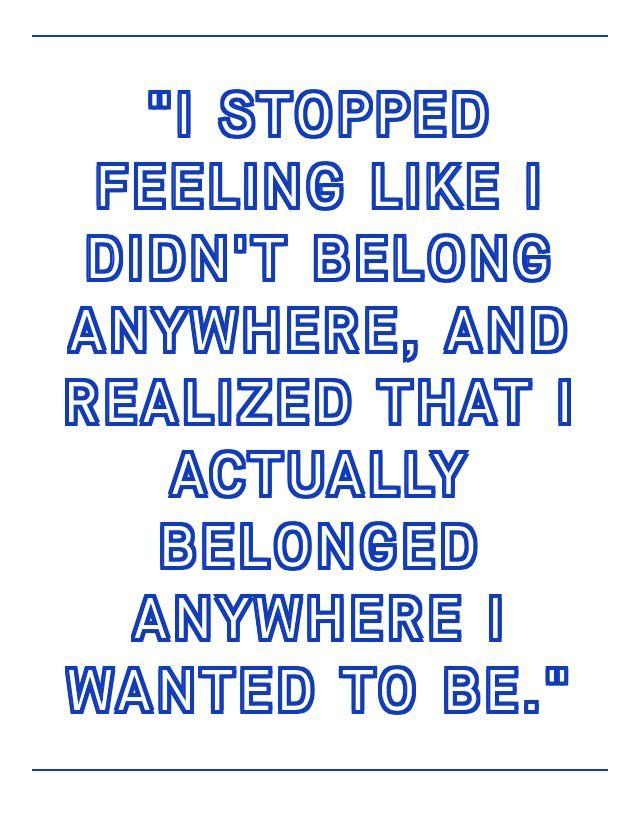 #GirlBoss by Sophia Amoruso (Founder & CEO of NastyGal.com)