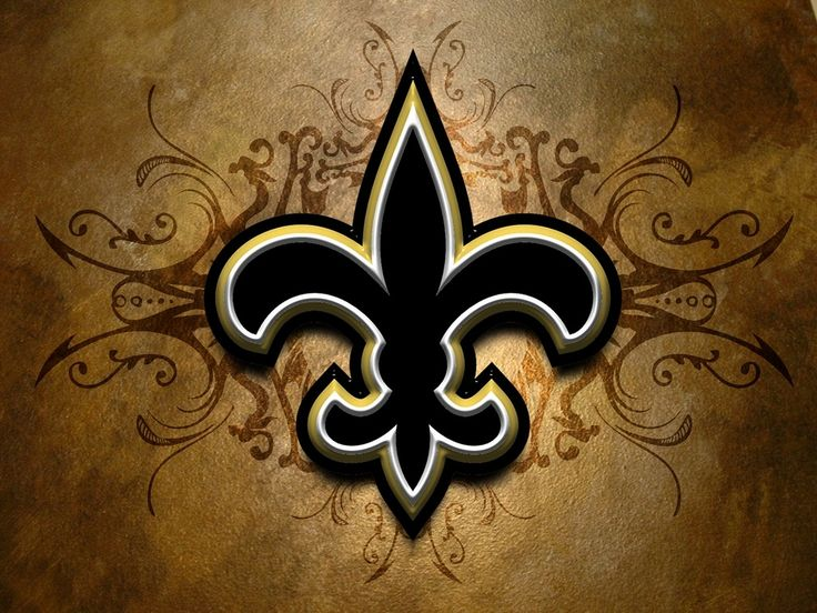 Saints Games « Deutsches Haus