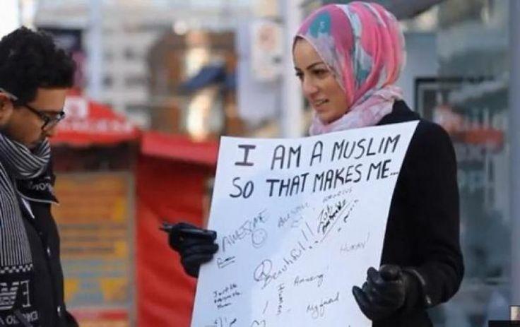 Dubes UEA untuk Rusia Peringatkan Pemuda Muslim WaspadaI Ideologi Ektremis  KONFRONTASI - Pemuda Muslim diminta waspada terkait ideologi ekstremis dan Islamofobia. Saat ini sangat penting bagi pemuda muslim untuk mencari pengetahuan baru dan tidak memaksakan budaya mereka pada orang lain. Pemuda muslim harus mendorong toleransi dan kerja sama dengan memegang prinsip kemanusiaan dan peradaban  Demikian dikatakan Duta Besar Uni Emirat Arab (UEA) untuk Rusia Omar Saif Ghobash kepada para…