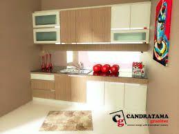 jasa-desain-interior-jombang-toko-furniture-jombang-jasa-pasang-kitchen-set-murah-jombang-toko-mebel-murah-jombang-arsitek-kitchen-set-jombang(38)